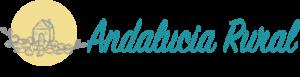 Andalucia Rural Logo